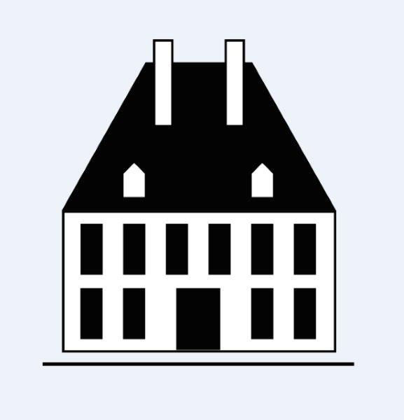 estimation maison notaire interesting dcoration estimation cout renovation toiture angle. Black Bedroom Furniture Sets. Home Design Ideas